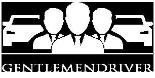 GentlemenDriver